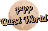 UO PvP Quest World